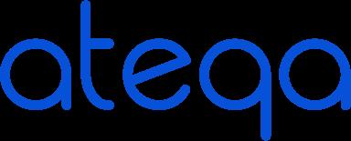 Ateqa - Digital Marketing Agency